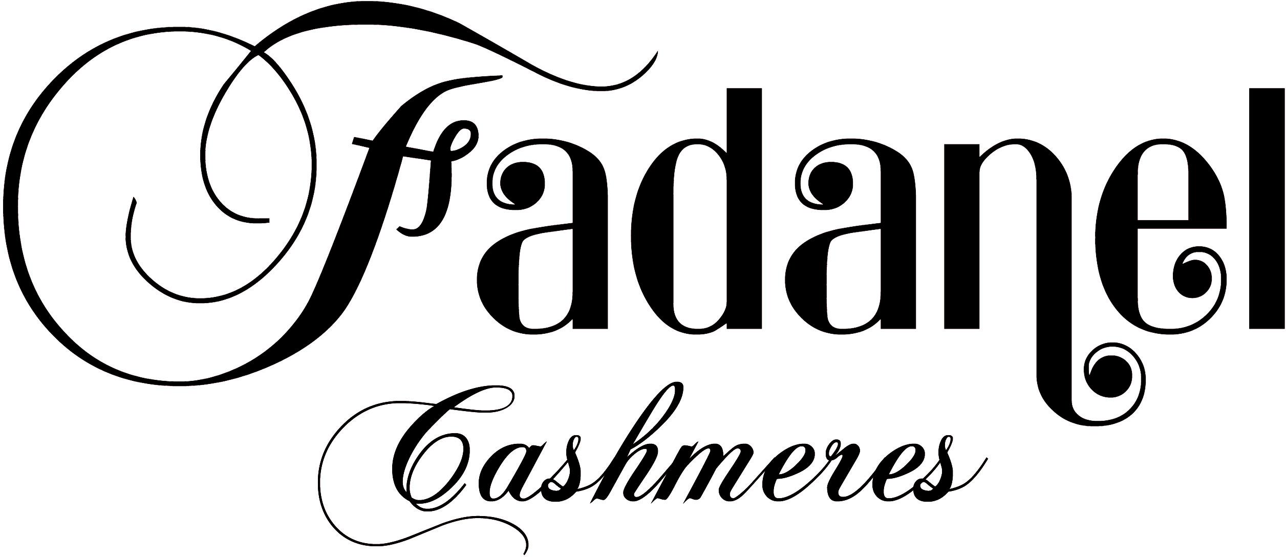 Fadanel Cashmeres